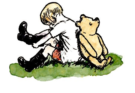 mottisfont-winnie-the-pooh-c2ae-the-e-h-shepard-trust-reproduced-with-permission-of-curtis-brown-group