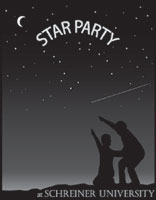 star-party-gray.jpeg