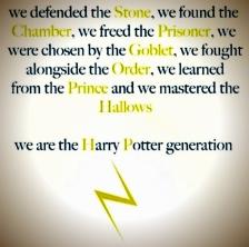 harry_potter_generation