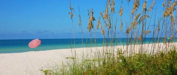bradenton-beach-mikenormanedit